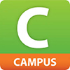 Campus Mobile Icon