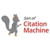Citation Machine