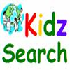 Kidz Search Logo
