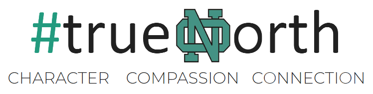 True North Character Compassion Connection