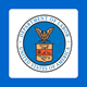 United States of America Department of Labor Seal