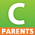 Infinite Campus Parents Logo